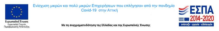 E Banner Attiki